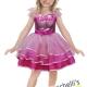 costume-bambina-barbie-rosa---mazzucchellis