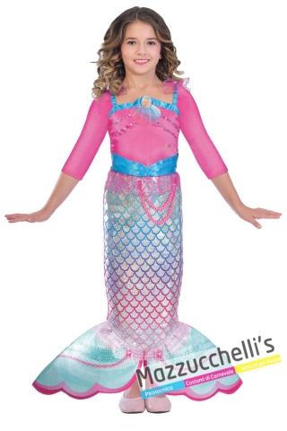 costume-bambina-barbie-sirena-film-cartone-animato-carnevale---mazzucchellis