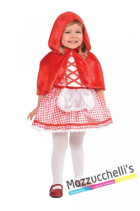 costume-bambina-cappuccetto-rosso-fiabe-carnevale---mazzucchellois