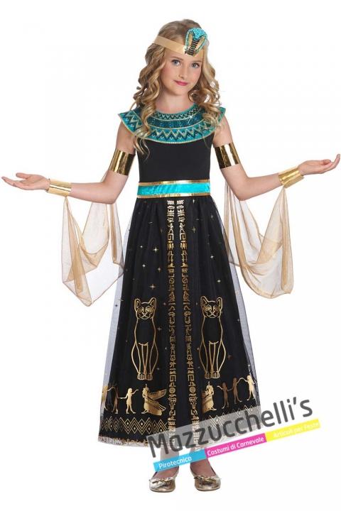 costume-bambina-egiziana---mazzucchellis