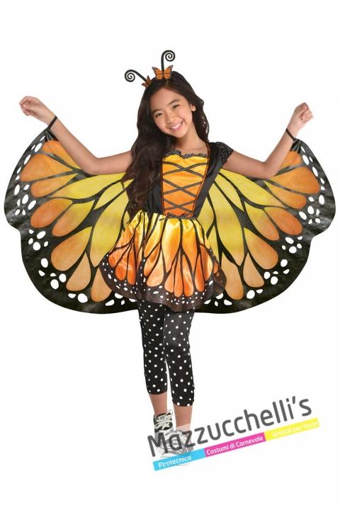 costume-bambina-farfalla-animale-carnevale---mazzucchellis