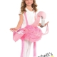 costume-bambina-flamingo-fenicotttero-carnevale-1--mazzucchellis