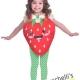 costume-bambina-fragolina---mazzucchellis