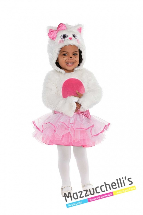 costume-bambina-gattina-bianca---mazzucchellis