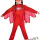 costume-bambina-gufetta-cartone-pj-masks---mazzucchellis