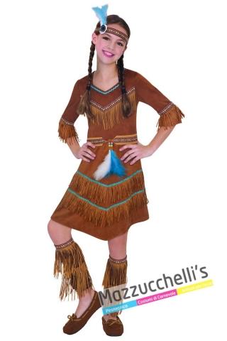 costume-bambina-indiana-film---mazzucchellis