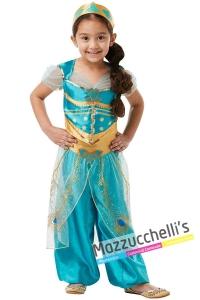 costume-bambina-jasmine-ufficiale-disney-principessa---mazzucchellis