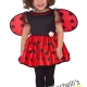 costume-bambina-neonata-coccinella-animale---mazzucchellis