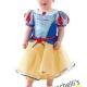 costume-bambina-neonata-principessa-baincaneve-ufficilae-disney---mazzucchellis