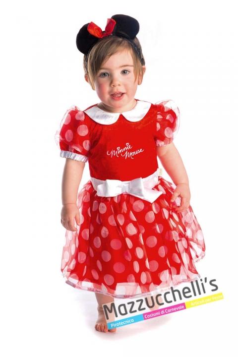 costume-bambina-neonata-topolina-minnie-carnevale---mazzucchelli