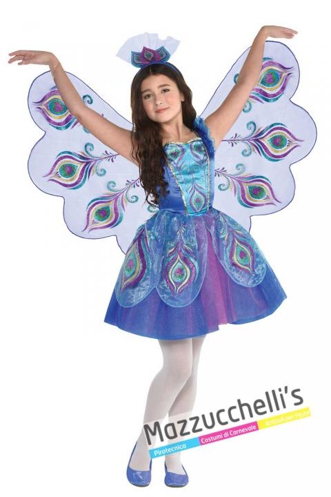 costume-bambina-pavone-animale---mazzucchellis