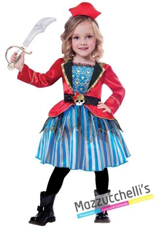 costume-bambina-piratessa-bucaniera---mazzucchellis