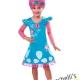 costume-bambina-poppy-cartone-animato-trolls---mazzucchellis