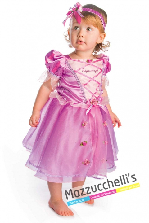 costume-bambina-principessa-rapunzel-disney--mazzucchellis