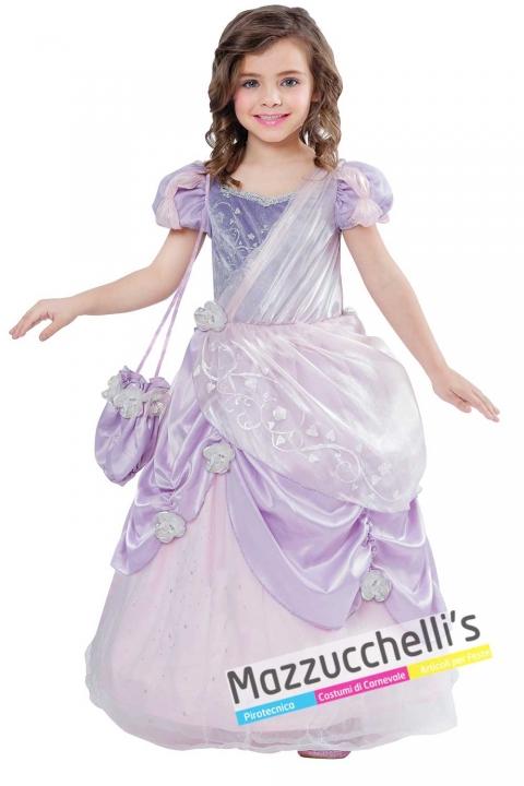 costume-bambina-principessa-viola-carnevale---mazzucchellis