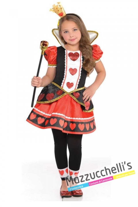 costume-bambina-regina-di-cuori-film-fiabe-alice-nel-paese-delle-meraviglie---mazzucchellis