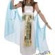 costume-bambina-storico-egiziana-cleopatra---mazzucchellis