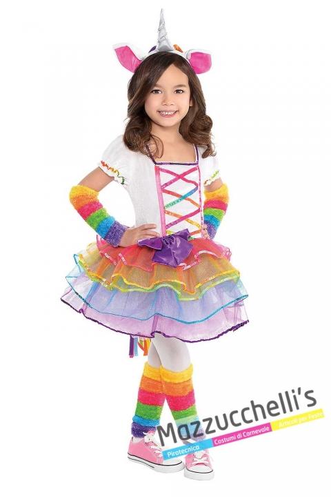 costume-bambina-unicorno-multicolor-carnevale-mazzucchellis