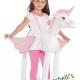 costume-bambina-unicorno-rosa-carnevale---mazzucchellis