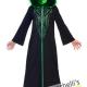costume-bambino-alieno-film-carnevale--mazzucchellis