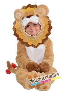 costume-bambino-animale-leone---mazzucchellis