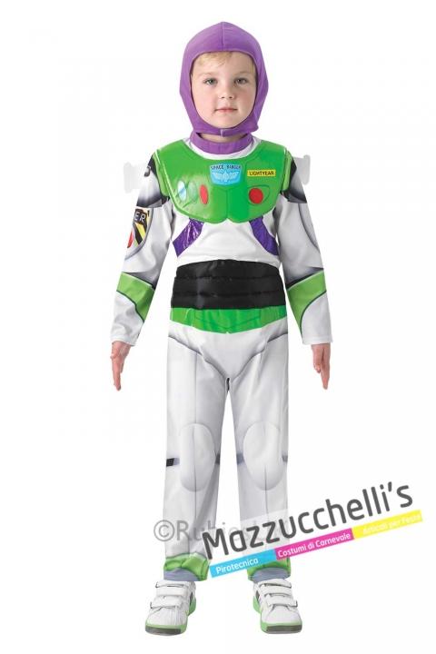 costume-bambino-cartone-animato-Buzz-Lightyear---Toy-Story---mazzucchellis