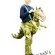 costume-bambino-da-cavalcare-dinosauro---mazzucchellis