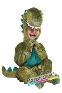 costume-bambino-dinosauro-primitivo---mazzucchellis