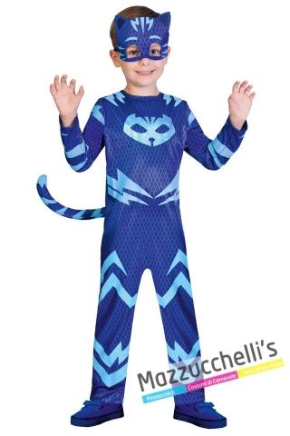 costume-bambino-gattoboy-cartone-animato-pj-masks---mazzucchellis