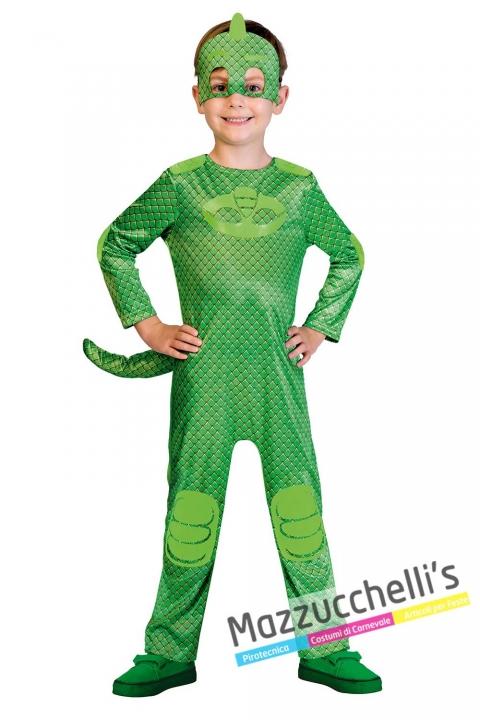 costume-bambino-gekko-cartone-animato-pj-masks-carnevale---mazzucchellis