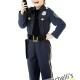 costume-bambino-lavori-mestieri-uniformi-poliziotto---mazzucchellis