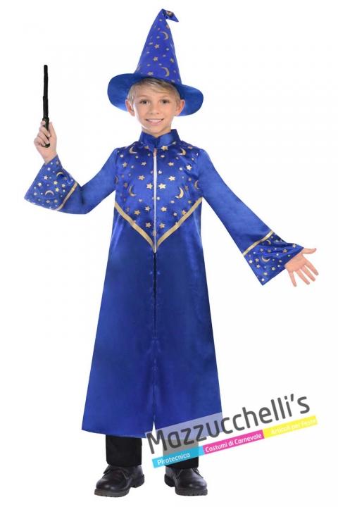 costume-bambino-mago-azzurro-merlino---mazzucchellos