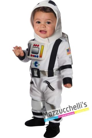costume-bambino-neonato-astronauta---mazzucchellis