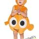 costume-bambino-neonato-nemo-ufficiale-disney-cartone---mazzucchellis