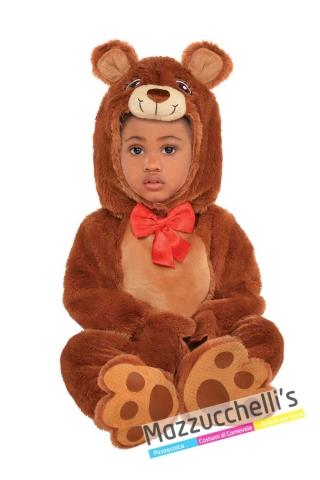costume-bambino-orso-animale-neonato-carnevale---mazzucchellis