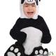 costume-bambino-panda-animali---mazzucchellis