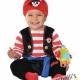costume-bambino-pirata-buccaniere---mazzucchellis