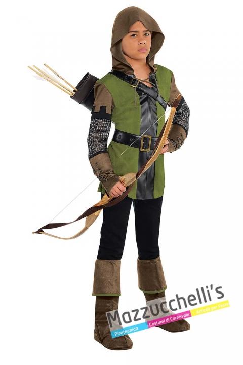 costume-bambino-robin-hood-film---mazzucchellis