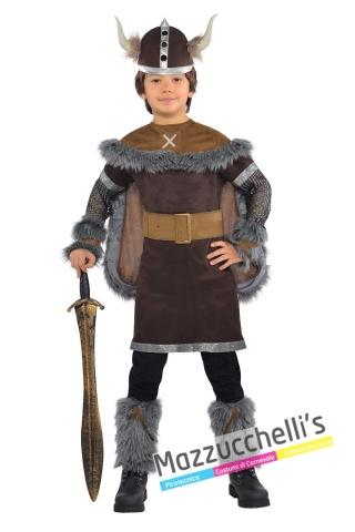 costume-bambino-vichingo-popoli-del-mondo-carnevale---mazzucchelli