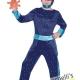 costume-cartone-animato-bambini-pj-masks-ninja---mazzucchellis