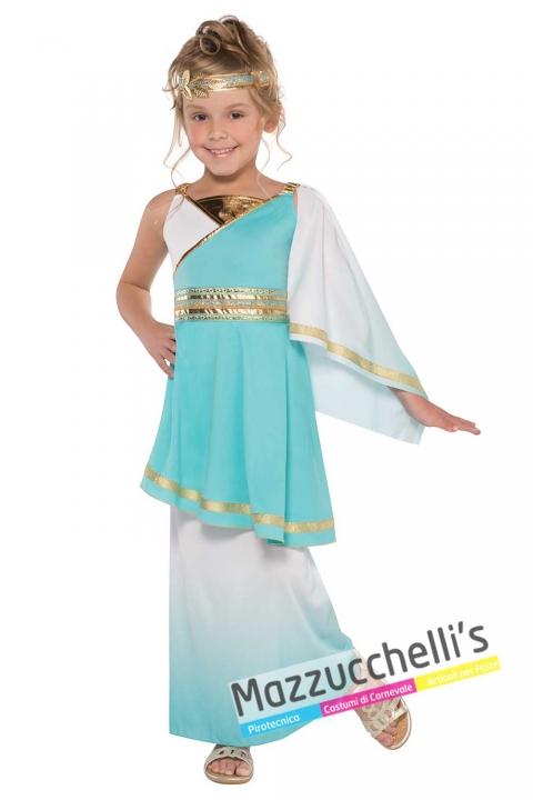 costume-dea-greca-bambina-storico-carnevale---mazzucchellis