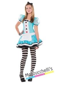 costume-donna-bambina-alice-nel-paese-