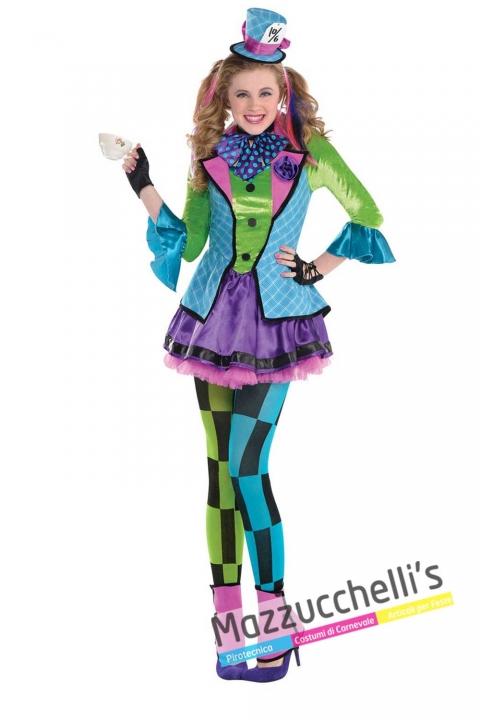 costume-donna-bambina-miss-cappellaio-matto-alice-nel-paese-delle-meraviglie---mazzucchellis