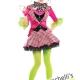 costume-donna-cappellaio-matto-film-cartone-animato-cappellio-matto---mazzucchellis