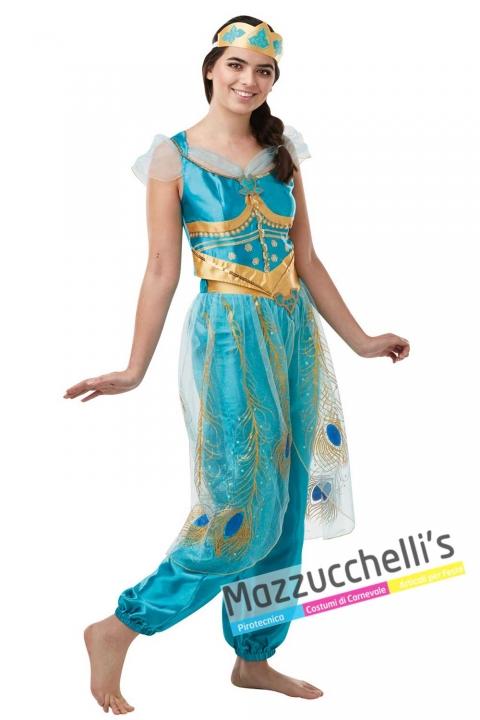 costume-donna-jasmine-cartone-animato-aladin-disney-ufficiale---mazzucchellis