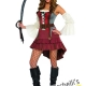 costume-donna-piratessa-buccaniera-carnevale---mazzucchellis