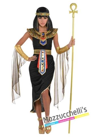 costume-donna-regina-del-nilo-cleopatra-carnevale---mazzucchellis