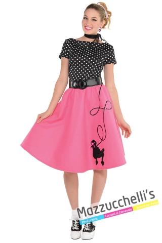 costume-donna-sandy-film-grease-anni-50---mazzucchellis