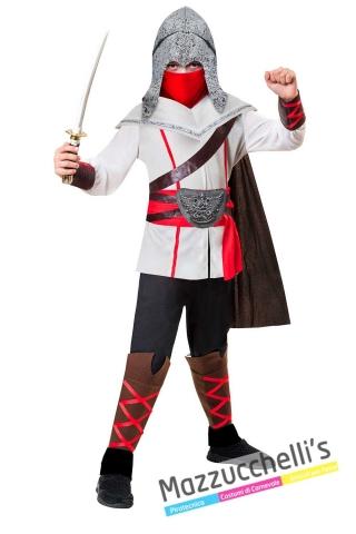 costume-gioco-film-assassin-cread-ninja-bambino---mazzucchellis