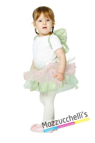 costume-kit-farfalla-verde-bambina-carnevale-DCTIN03-12---Mazzucchellis